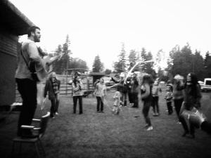 greg drummond 7