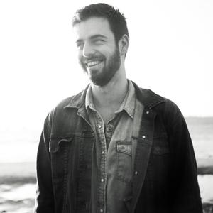 Greg-Drummond