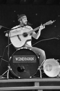 jeff windborn