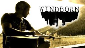 windborn poster