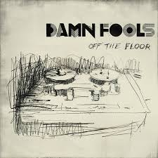 damn fools album art