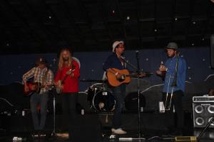 folk road show 4